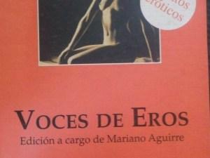 Voces de Eros