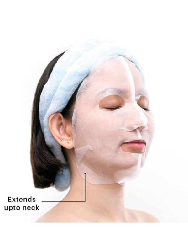 kracie-hadabisei-3d-brightening-mask-