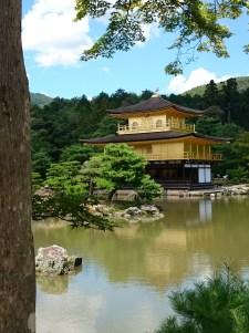 c 128. 15jul. Kyoto-Ginkakuji