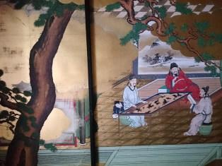 j 15. 22jul. Kyoto - Shunko-in