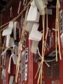 06 075 - Asakusa Shrine - Tokyo