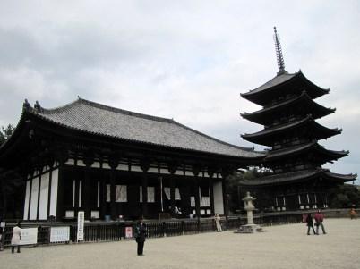 15-162-templo-kofuku-ji-nara