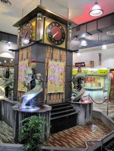 21-04-estacion-de-kanazawa-12-04-10