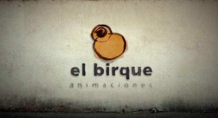 El-Birque-LOGO-poster