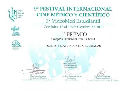 Videomed_1er-premio
