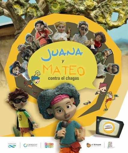 afiche_Juana-y-Mateo_4