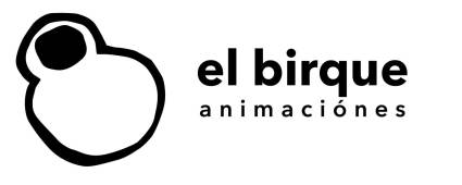 logo-2011-prueba