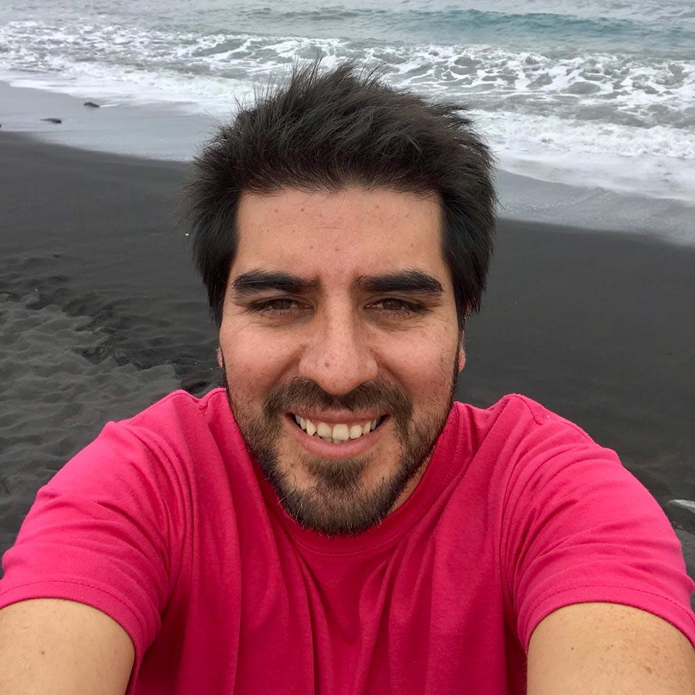 Juan Manuel Costa