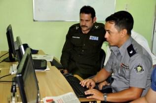 6-Forum-Lucha-contra-la-droga-en-Cuba-580x385