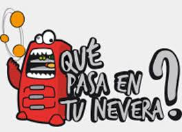 nevera