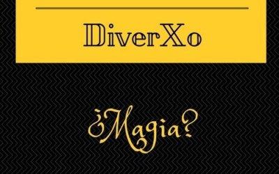 DiverXo – Mi opinión de la noche