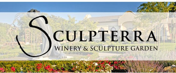 Logo Sculpterra