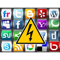 socialmedia-riesgos