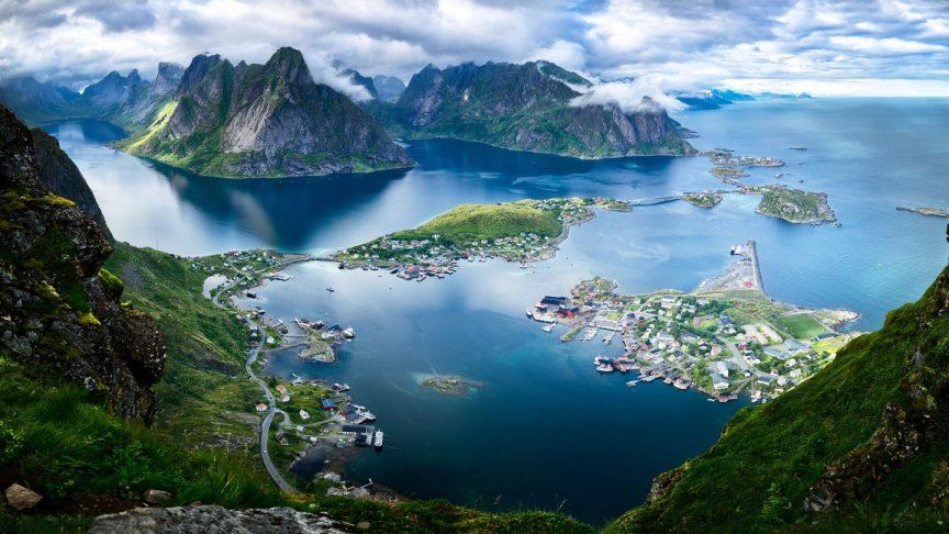 la-asombrosa-belleza-de-los-fiordos-noruegos-1440x810