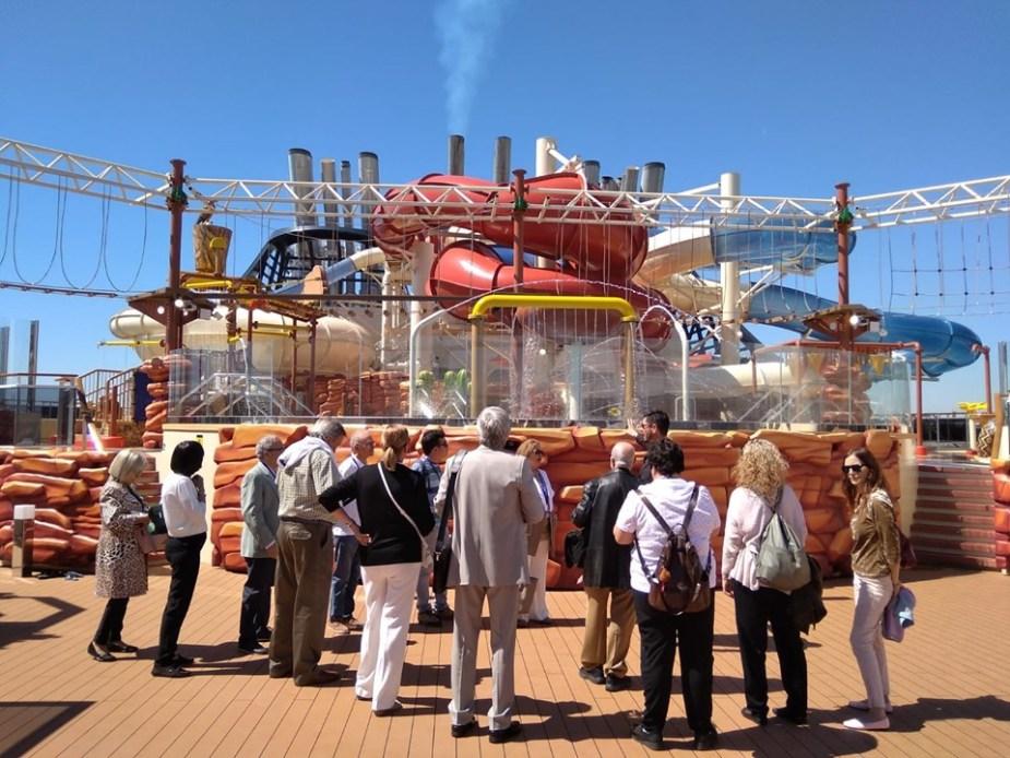 Visita al Bellissima de MSC Cruceros (3).jpg