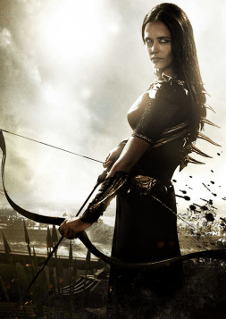 300-Rise-of-an-Empire-Nuevas-imágenes-de-los-personajes4