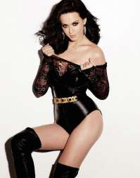 Katy Perry - Sexy From Maxim Magazine-02