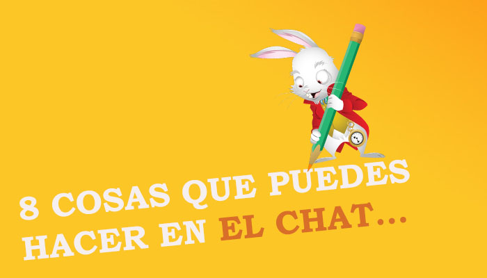 chat-post