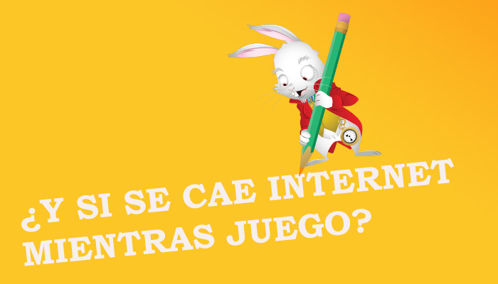 cae-internet
