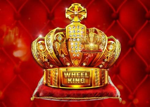 Descubre la funcionalidad Jackpot King
