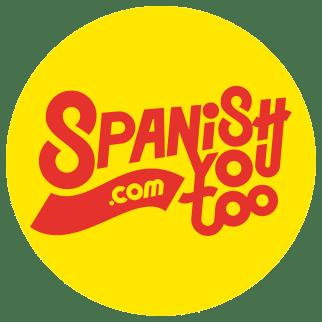Logo SYT Amarillo sin fondo