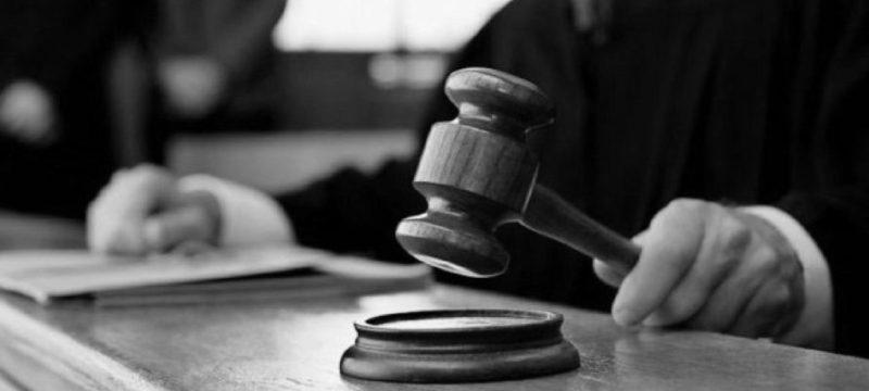 La inestabilidad legislativa provoca inestabilidad jurídica.