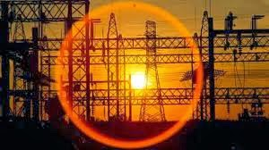 La reforma energética en España