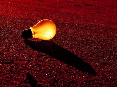 Cumplimiento de las directivas sobre eficiencia energética: España suspende.