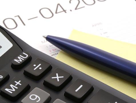 Los presupuestos municipales deben incorporar las deudas expropiatorias exigibles.