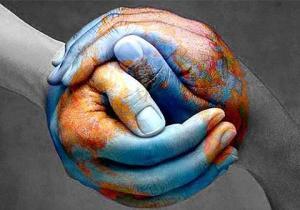 lucha-cambio-clima