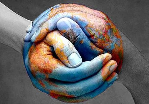 Sobre el Cambio Climático: hay que acelerar los cambios sin más demora