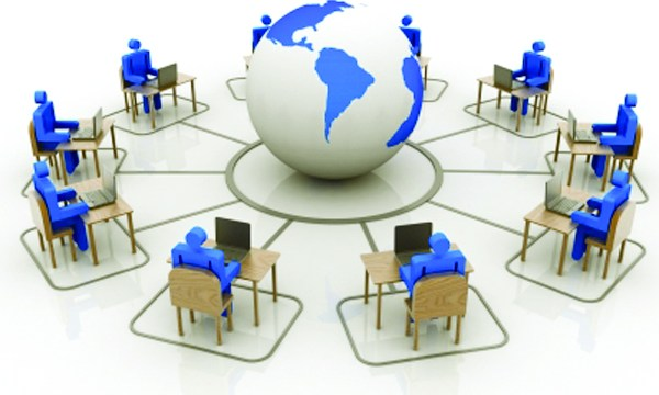 La asocación  para la innovación en la directiva 2014/24/UE, sobre contratación pública