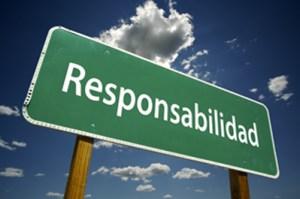 responsabilidad-1