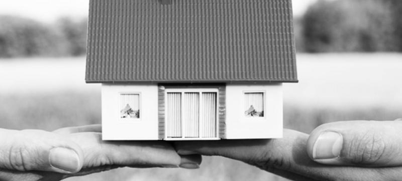 Expropiación por el procedimiento de tasación conjunta: lea detenidamente y consulte a su abogado