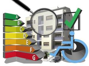 informe-evaluacion-de-edificios_grande
