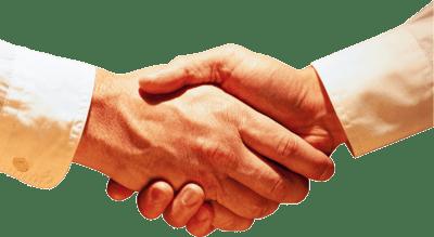 La nueva regulación de los convenios en la nueva ley de régimen jurídico del Sector Público