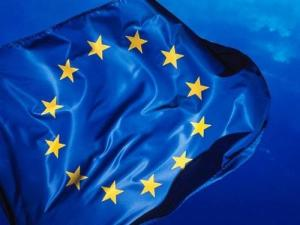 directiva_europea_sobre_contratacion_publica