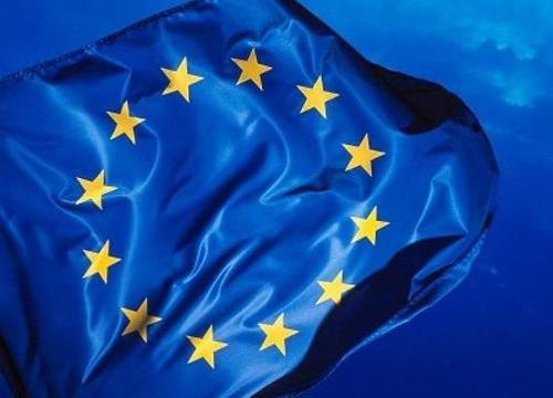 """Directivas europeas sobre contratación pública de """"cuarta generación"""": recomendaciones sobre su aplicación directa"""