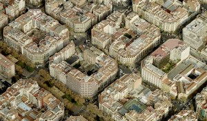 impugnar planeamiento urbanistico