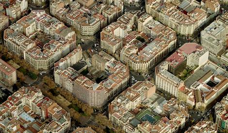 Como impugnar el planeamiento urbanístico general (planes de ordenación urbanísticos): impugnación directa e impugnación indirecta