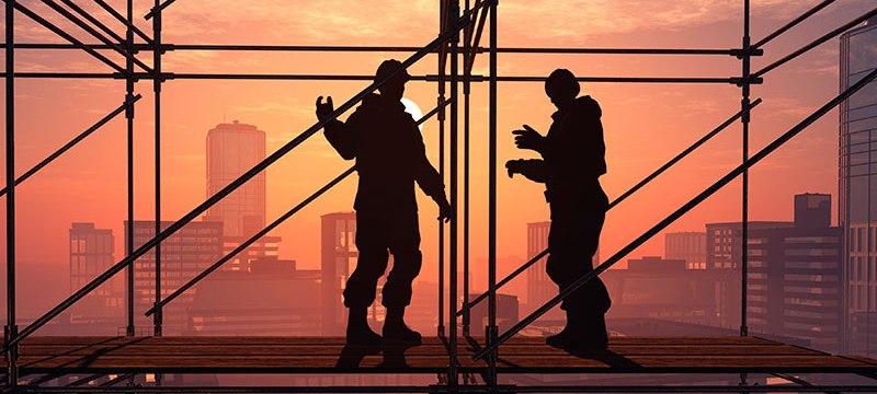 Cesión de solar por obra futura: Regulación, Suspensión, Aplicación