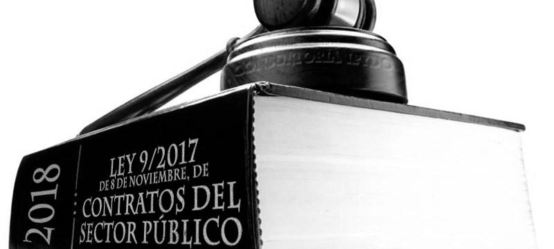 """Regulación de los """"Encargos a Medios Propios"""" en la nueva ley de contratos del Sector Público 9/2017 (I)"""