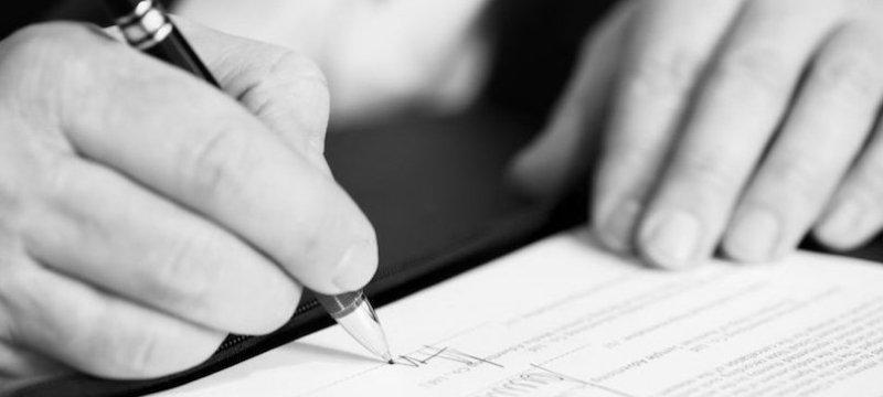 """Regulación de los """"Encargos a Medios Propios"""" en la nueva ley de contratos del Sector Público 9/2017 (II)"""