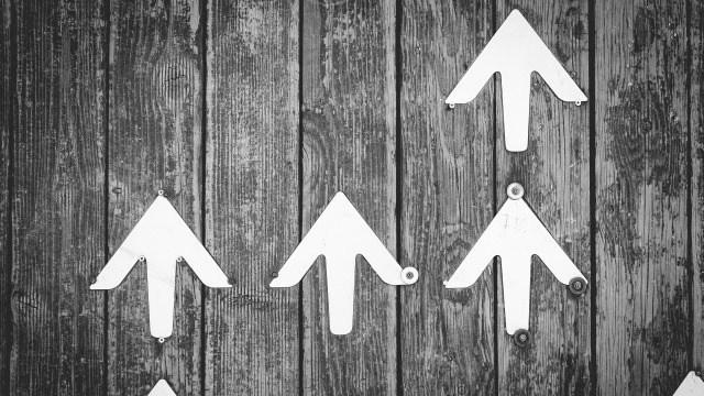 Las fórmulas para la revisión en los precios en los contratos del Sector Público. ¿Qué es la desindexación?