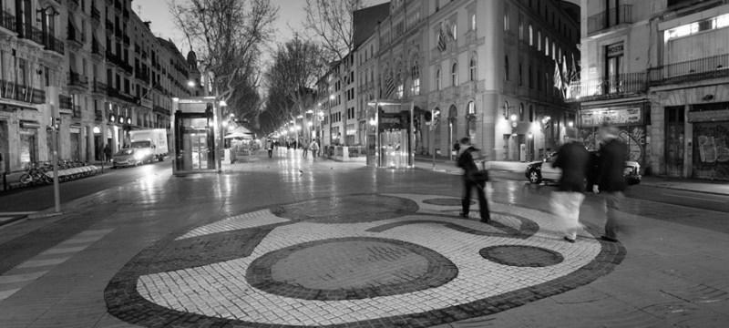 Los planes especiales urbanísticos en la normativa urbanística catalana