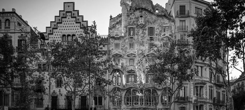 El Régimen de publicación y notificación del planeamiento urbanístico según la legislación catalana. 