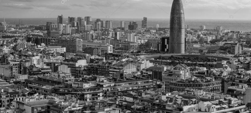 Adoption définitive du Plan Spécial d'Urbanisme relatifs aux hébergements touristiques de Barcelone (PEUAT)