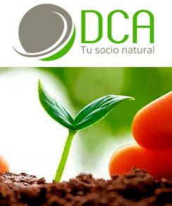 dca_logotipo