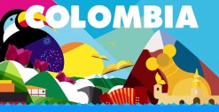 colombia_dt