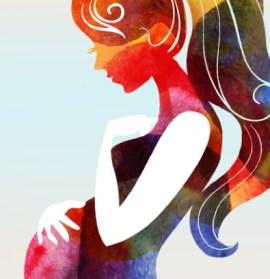Cero muertes maternas